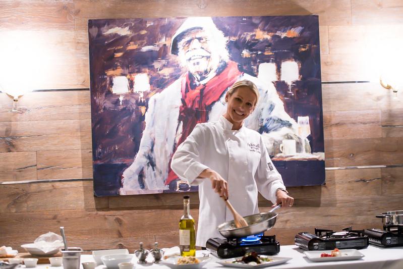 171020 Antonio & Fiorella Cagnolo Cooking Class 0048.JPG