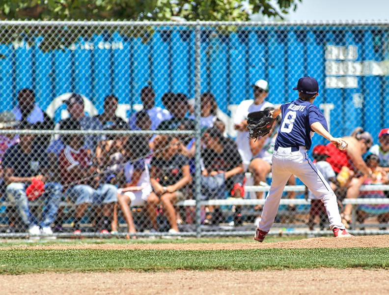 Land Park Pacific LL All-Stars2017-06-25 (15)