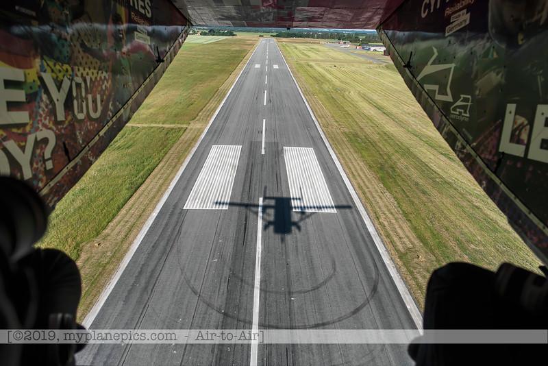 F20180608a081814_8307-Skyvan-OE-FDN-décollage-takeoff-landscape-Danemark.JPG