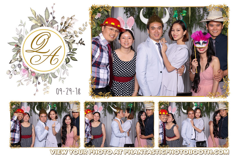 Quang+Angie (60 of 112).jpg