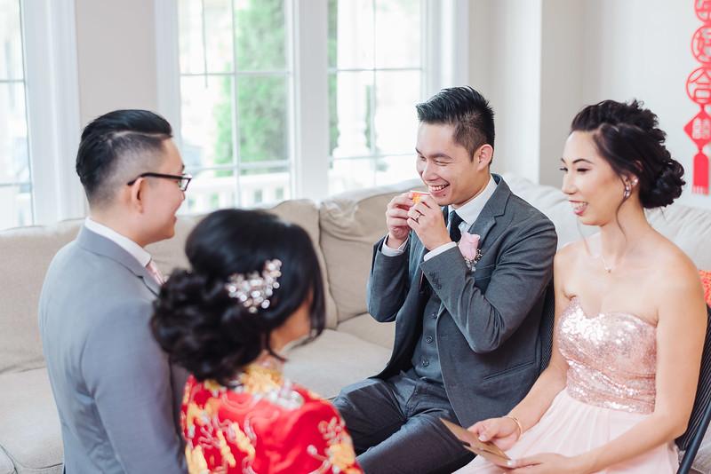 2018-09-15 Dorcas & Dennis Wedding Web-231.jpg