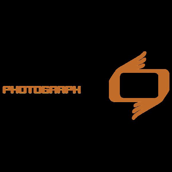 PCPhotographers_HiRGB_Logo.png