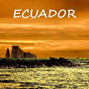 ESPANOLA ISLAND, GALAPAGOS, ECUADOR
