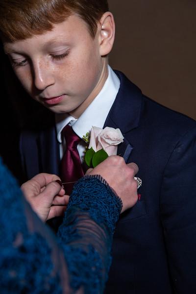 11-16-19_Brie_Jason_Wedding-232-2.jpg