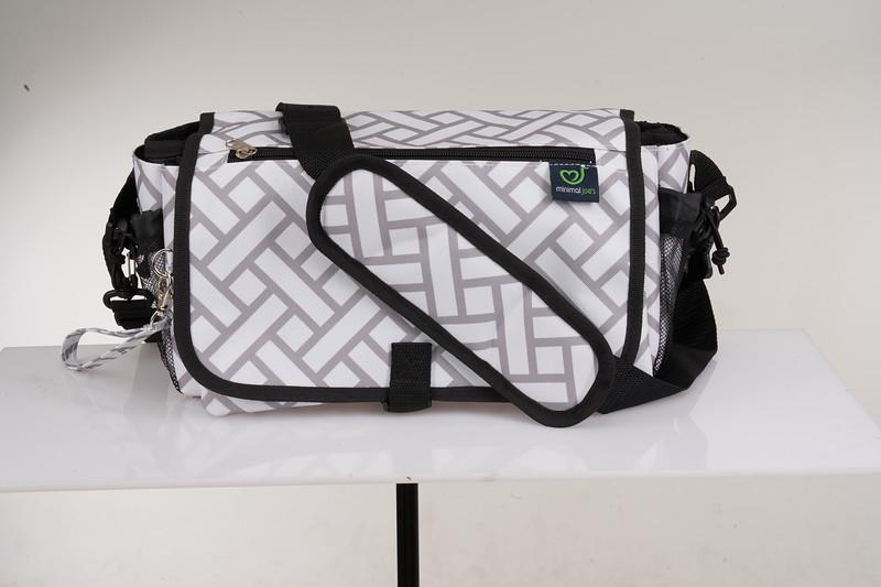 Diaper Bag_09.jpg