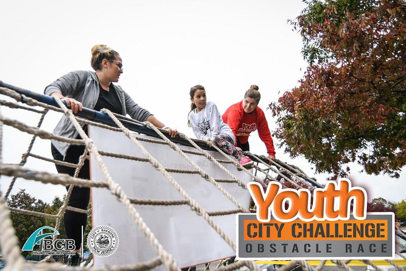 YouthCityChallenge2017-864.jpg