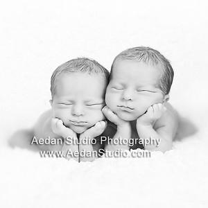 Newborn babies under 10 days new