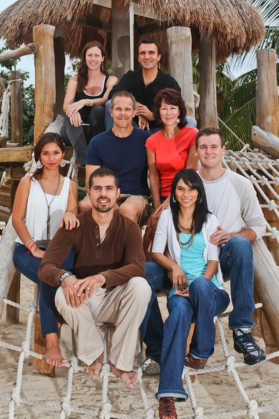 Staff Pics 2012-6.jpg