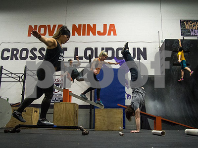 do-you-want-to-be-a-ninja-how-obstacle-course-racing-ocr-became-big-fitness-business