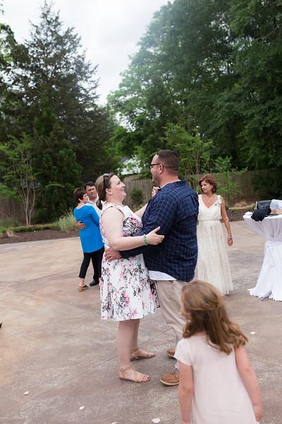 unmutable-wedding-vanessastan-0607.jpg