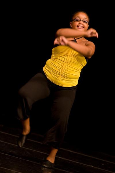 DDS 2008 Recital-135