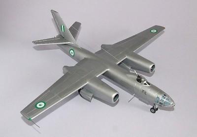 Portfolio #4 - Other Jets