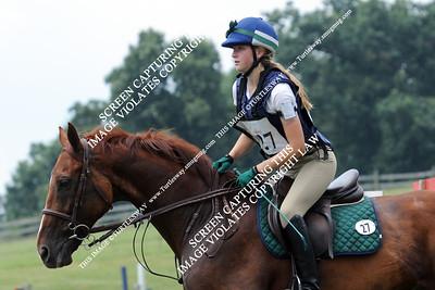 27 Emma & High Boy 07-18-2012