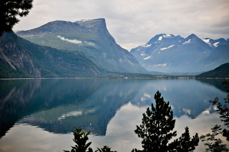 Sunndalsfjorden-21.jpg