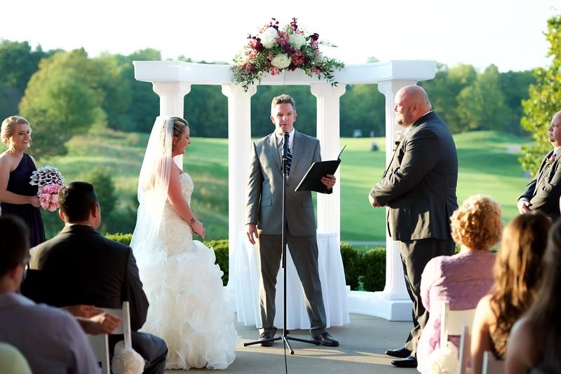 Slone and Corey Wedding 413.jpg