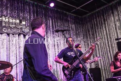 Rock Star Jam