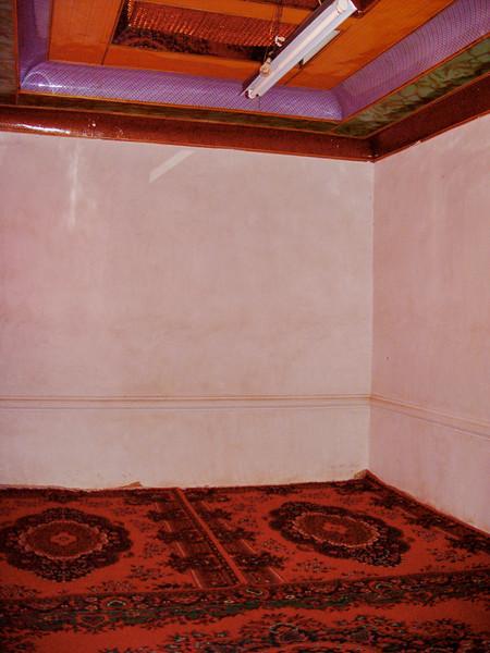 Bedroom of village home near Kashgar DSC01987.jpg