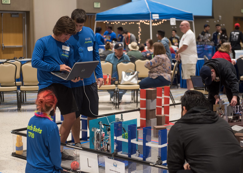 2018_0127_FIRSTTechChallenge-1533.jpg