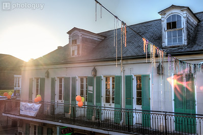 20141021_NEW_ORLEANS (7 of 29)