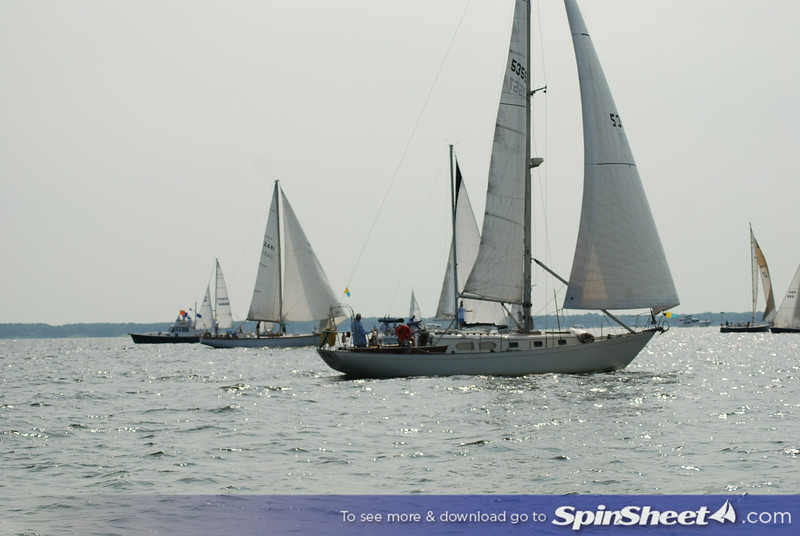 Oxford Race Start080814_018.JPG