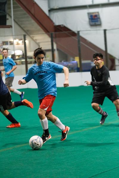 CCC Soccer 2019-02-21-0767.jpg
