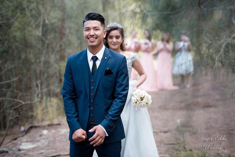Saroj Eshika Wedding - Web_final (118).jpg