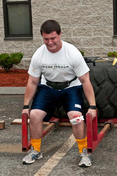 Fitness Revolution Strongman Challenge 2011_ERF3831.jpg