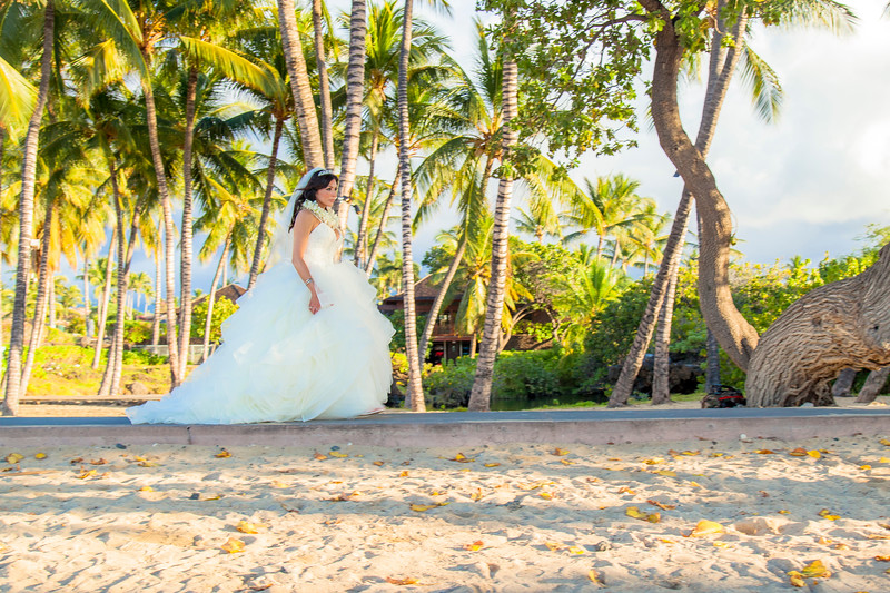 Kona wedding photos-9895.jpg