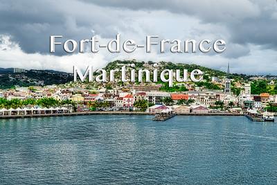 2019 11 17 | Fort-de-France