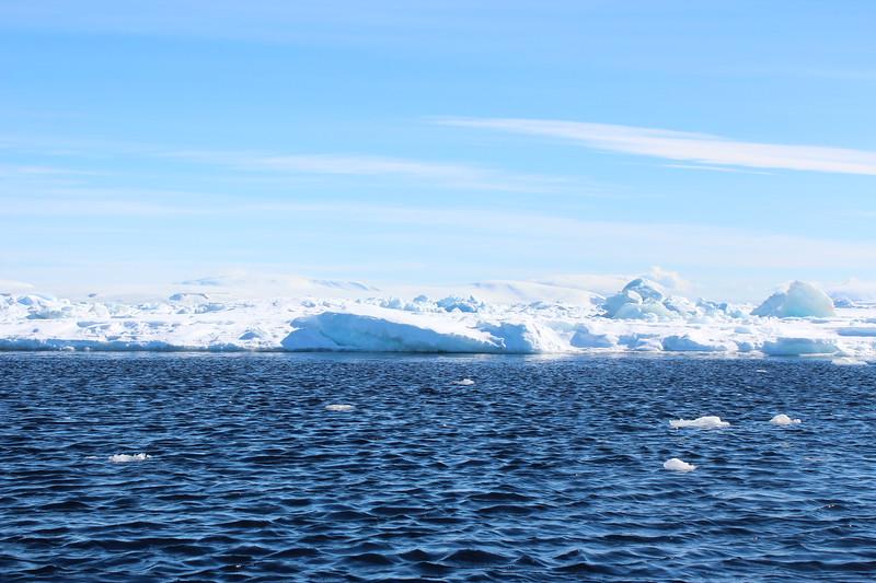 Antarctica 007.JPG