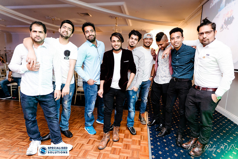 Specialised Solutions Xmas Party 2018 - Web (173 of 315)_final.jpg