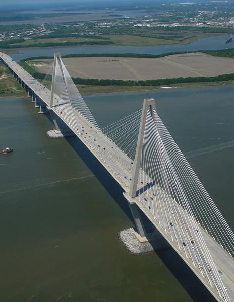 Arthur Ravenel Bridge Apr 2013.jpg