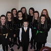 NEWRY CLIMATE CHANGE CONCERT