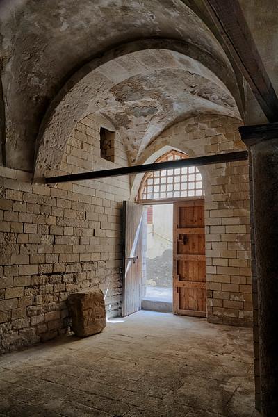 Castle Rashid