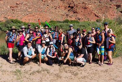 Moab River Trip - 06.09.18