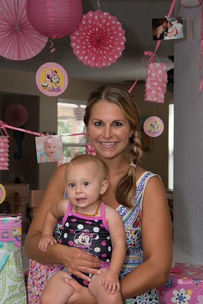 Lila's 1st Bday Party-31.jpg