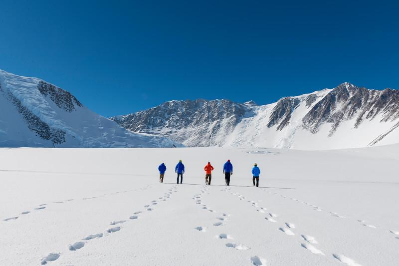 Vinson Base Camp -1-9-18091844.jpg