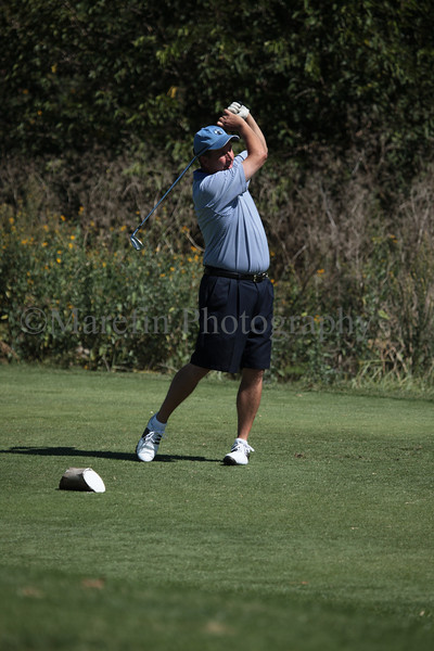 Goose Creek 2nd Tee 231.jpg