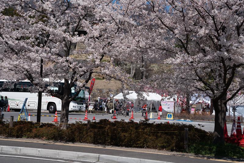 20190411-JapanTour-4558.jpg