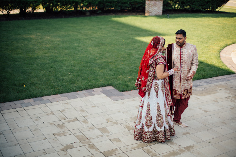 Le Cape Weddings - Niral and Richa - Indian Wedding_- 2-10.jpg