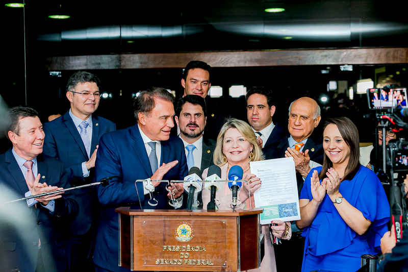 18092019_Posse Sen Selma_Senador Marcos do Val_Foto Felipe Menezes_04.jpg