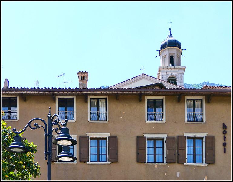 2019-06-Limone-del-Garda-602.jpg