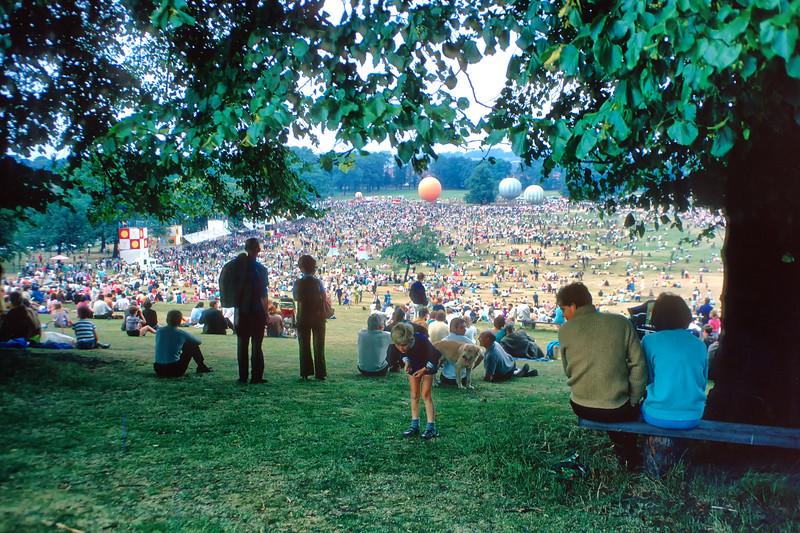 700718 Nottingham Festival 11-1.jpg