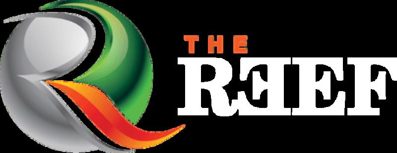 Reef-Logo-Horizontal-515x199.png