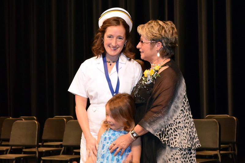 2015 LSSU Nurses Pinning (74).JPG