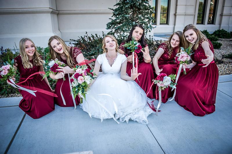 Corinne Howlett Wedding Photo-360.jpg