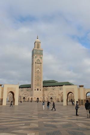 Morocco-201901-RB