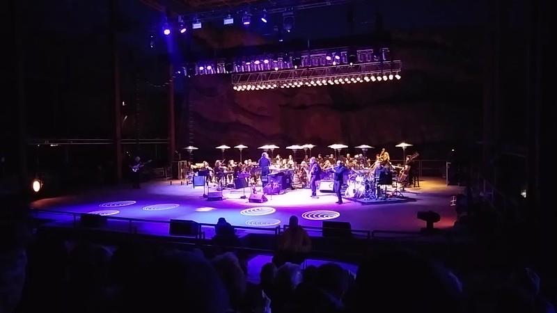 Jethro Tull & CO Symphony (28).mp4
