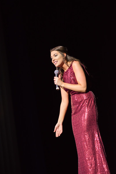 October 28, 2018 Miss Indiana State University DSC_0591.jpg