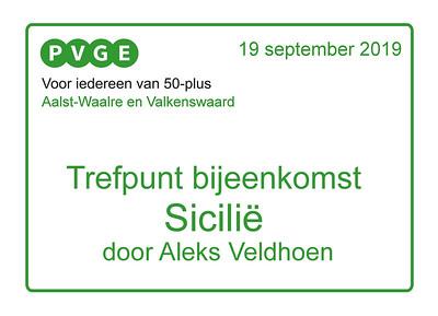 2019-0919 PVGE Trefpunt bijeenkomst